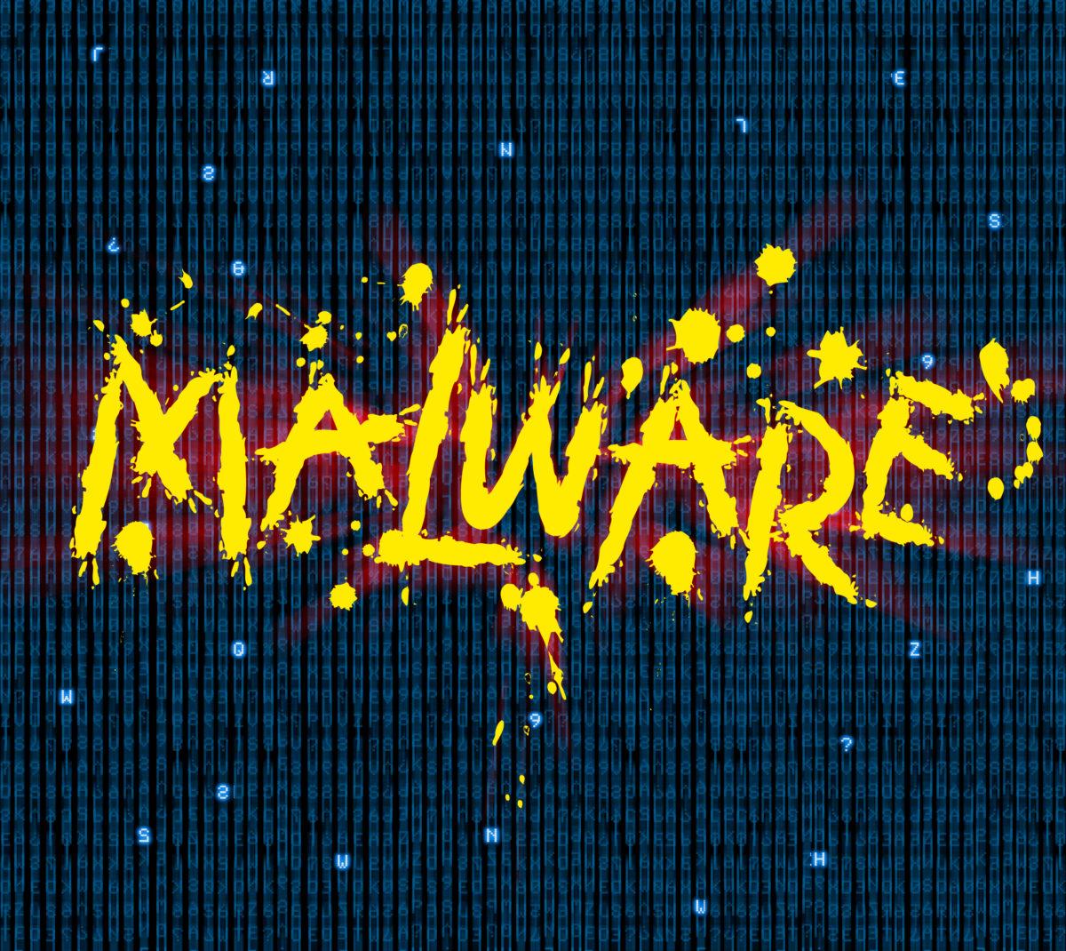 15 Characteristics of a Good Anti-malware