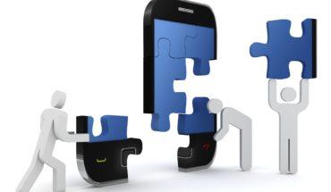 Best Mobile Application Development in 2018