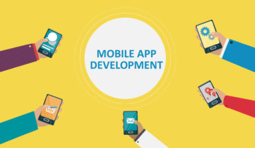 Developing Apps For Freelancers? Why You Need a Prototype First