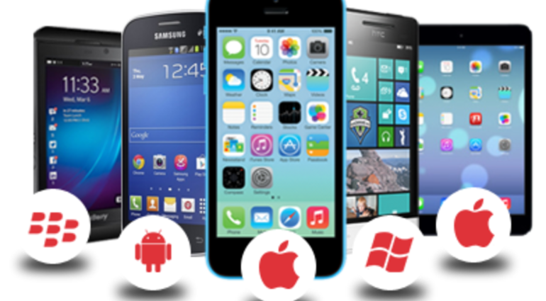 Ensure Your iPhone App Developer Have These Essential Qualities
