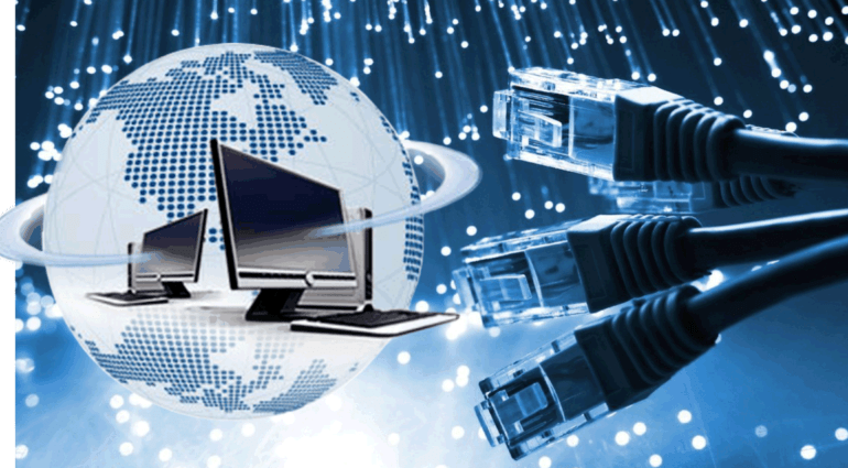 How to Make a Roadmap to Your Networking Requirements?