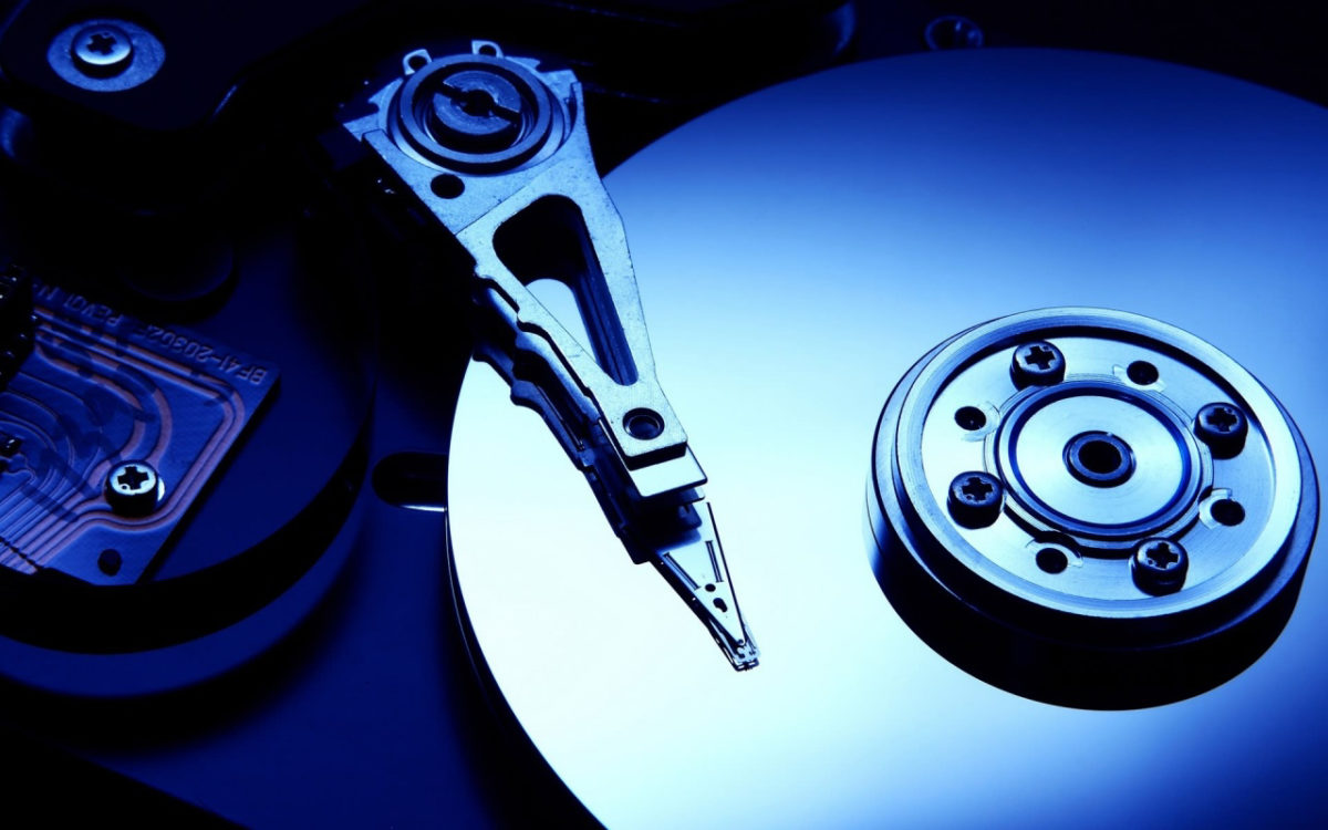 How to Recover Deleted CDR Files for Free