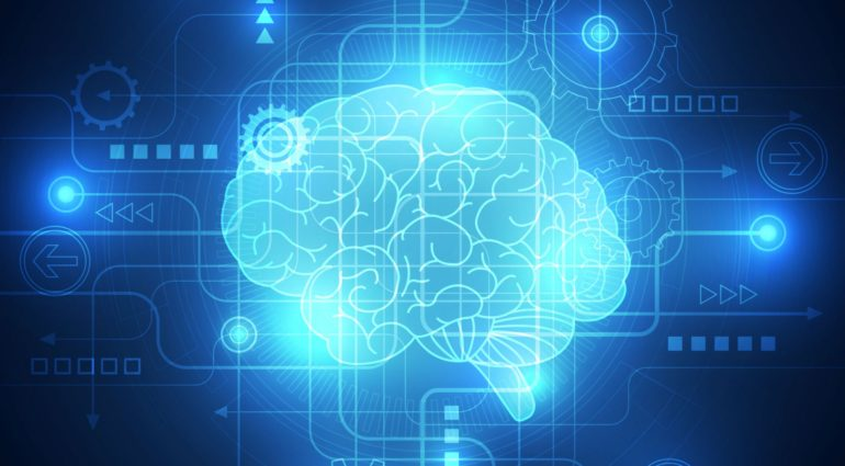 Implementing Artificial Intelligence at Work