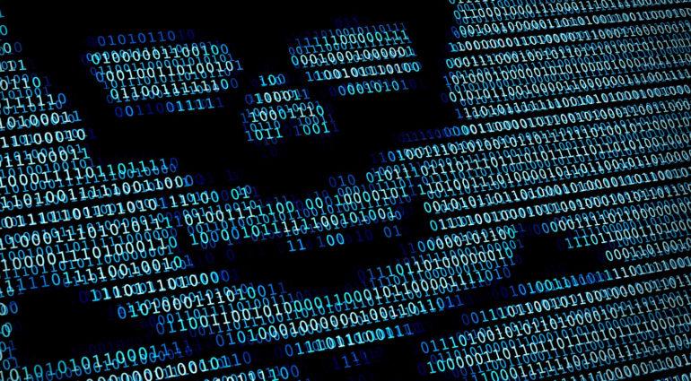 Keep Your Computer Virus And Malware Free