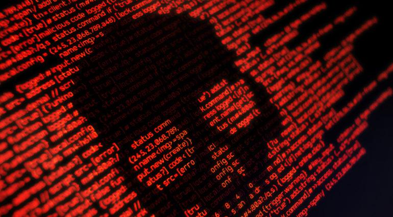 Norton Antivirus Security Setup