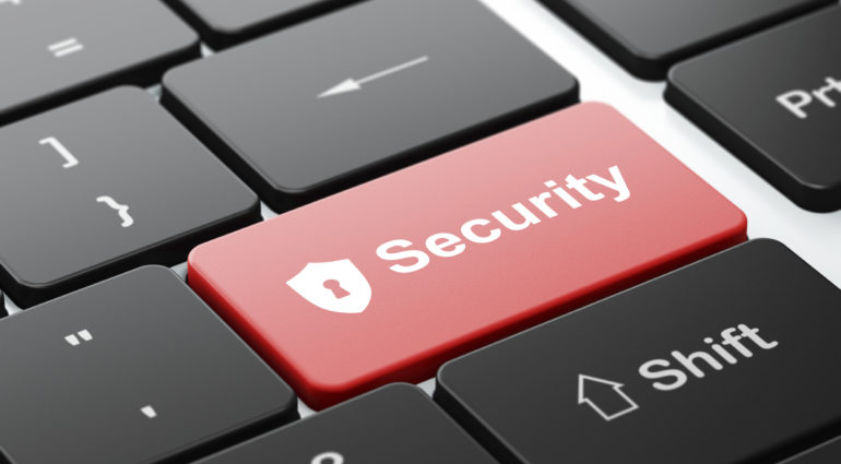 Provide Better Protection to Folders in Windows PC - Password Protection