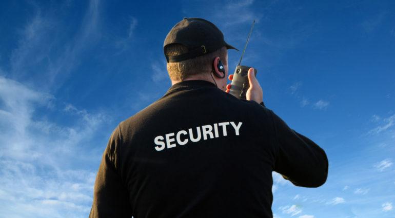 Role of CCTV in Crime Investigation