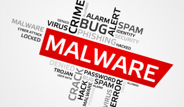 Spot Solution For Issues Related to Avg Antivirus or Internet Security