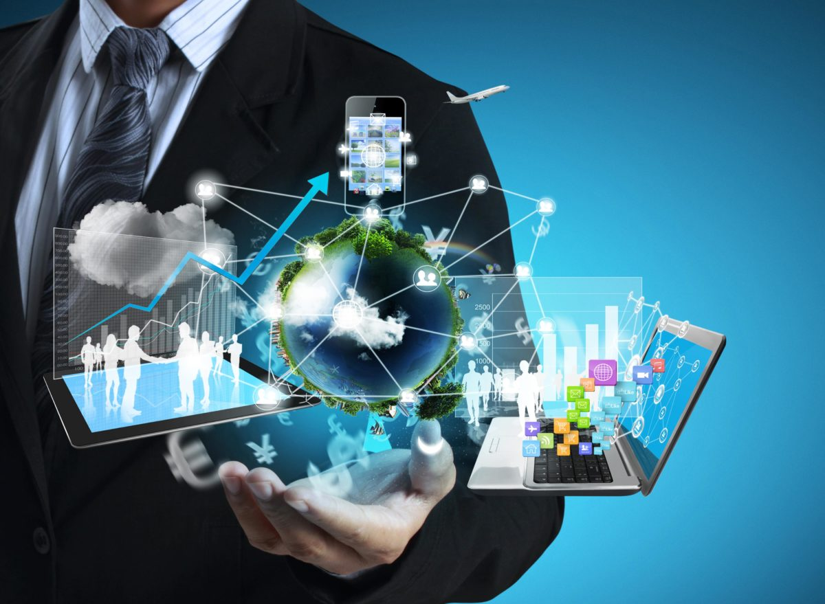 Use Data Analysis Software to Enhance Performance of Your Business