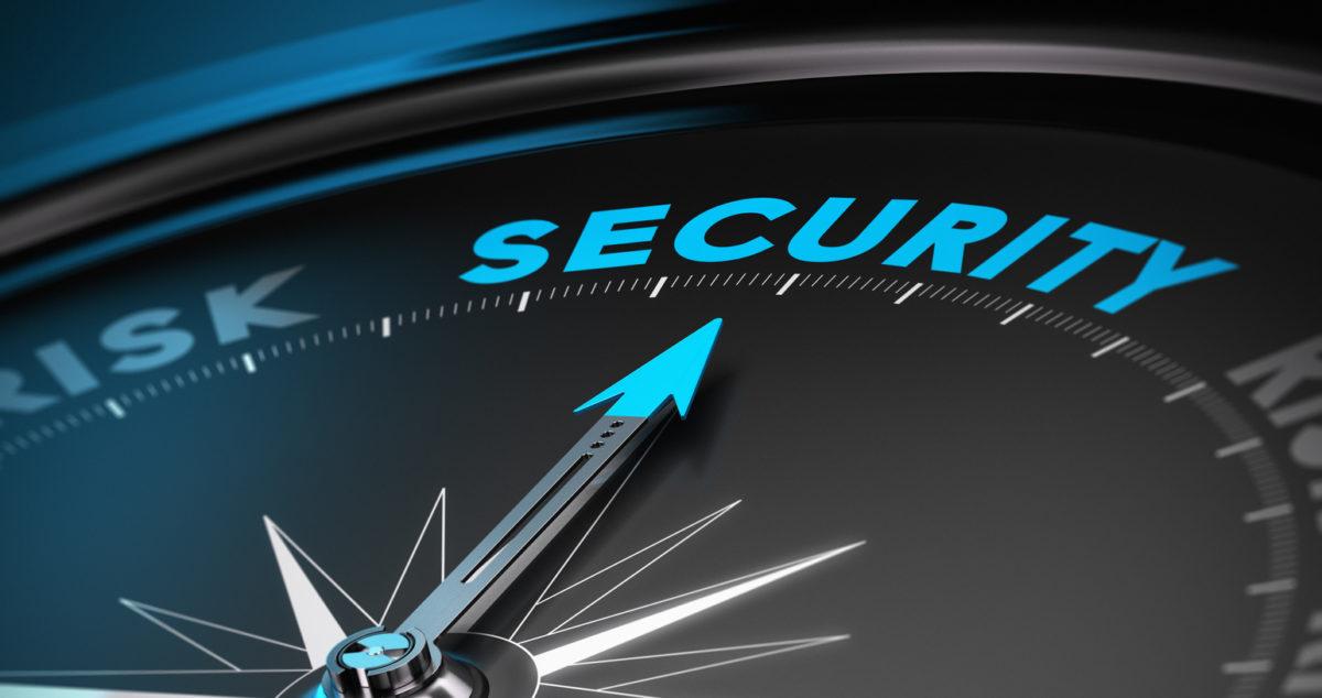 Website Security Test Plan