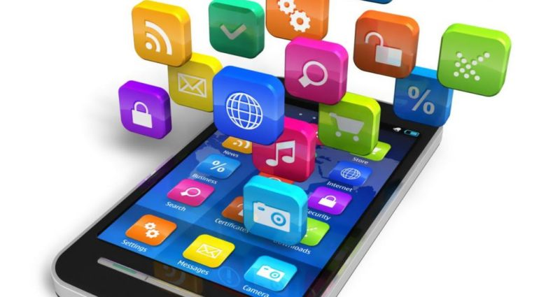 What Are The Several Benefits of Mobile Applications?