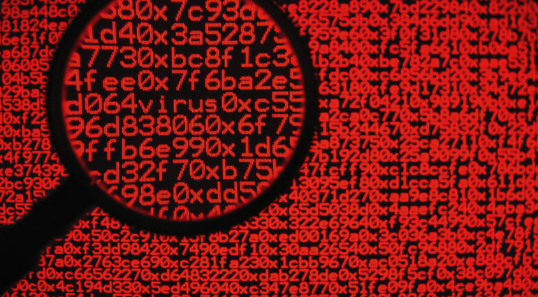 What Should You Do When You Get AVG Antivirus Code Error 0xe001c046 in AVG Antivirus?