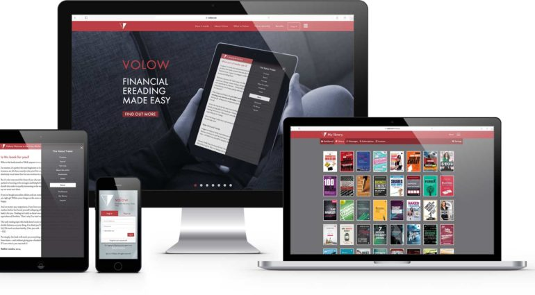 Why Mobile Application Are Necessary For Your Business?