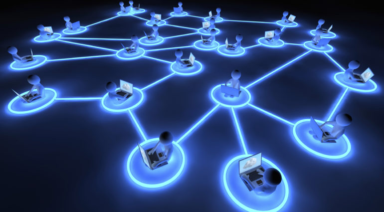 Why You Should Use a Managed Service Provider For Your IT Needs